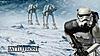 Star Wars: Battlefront - Neues Update veröffentlicht-image.php.jpg