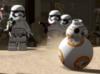 Lego Star Wars: Das Erwachen der Macht - Videospiel des Films in Arbeit-rcceb.png