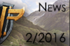 PC-Spiele: Neuerscheinungen im Februar-kenxe.png