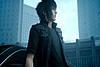 Final Fantasy 15: News künftig über WhatsApp?-ff15.jpg