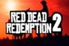 Red Dead Redemption 2: Release im Oktober?-maxresdefault.png