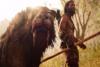 Far Cry: Primal - Trailer und Dateigröße veröffentlicht-image-2016-02-09.png
