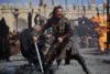 Assassin's Creed: Film profitiert von Ausbleiben einer Spielfortsetzung-image-2016-02-13.png