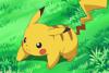 Pokémon Sun & Moon: Neue Editionen angekündigt-pika.png