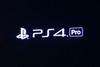 PS4 Pro und PS4 Slim: Bilder zu den neuen Modellen-unbenannt.png