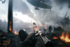 Battlefield 1 - Early Access Inhalte-screen_shot_2016-06-12_at_5.02.41_pm.0.png