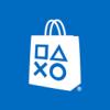 PlayStation Store: Oktober-Rabatte gestartet-download.png