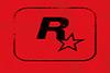 Rockstar Games: Bevorstehende Ankündigung?-unbenannt.png
