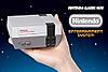 Nintendo Classic Mini: Neuer Verkaufsschlager zeigt Erfolge-nes-mini-classic.jpg