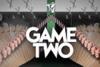 Game One: Spielesendung kehrt als Game Two zurück-gametwo.png