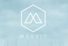 Mosaic: Point & Click Adventure für die PS4 angekündigt-icon.png