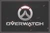 Overwatch: Weihnachtsevent bestätigt für den 13. Dezember!-overwatchsmal.png