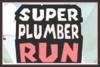 Super Mario Run: Fast kostenlos im Google Play Store erhältlich-smallarticlepulmber.png