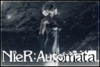 "NieR: Automata - Erstes DLC ""3C3C1D119440927"" angekündigt-nier_small.png"