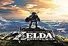 Zelda – Breath of the Wild: DLC Inhalte veröffentlicht-breathofthewildfinalcover.jpg