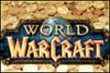 World of Warcraft: Unschuldige Spieler bei Win-Trader Bannwelle entschädigt-wowmoney_small.png