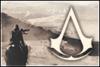 Assassin's Creed: Neue Gerüchte - Ägypten, Griechenland und zwei Hauptcharaktere-acsmall.png