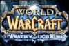 """World of Warcraft: Das """"Return of the Lich King"""" Gerücht-wotl_small.png"""