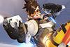 Overwatch: Helden-Shooter mehrere Tage kostenlos spielbar-overwatch.png