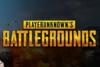 PlayerUnknown's Battlegrounds: Jetzt offiziell für Xbox One angekündigt-pubg_small.jpg