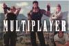 Final Fantasy XV: Multiplayer hat ein Release-Termin-ff15smallmp.jpg
