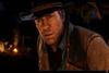 Red Dead Redemption 2: Neuer Trailer veröffentlicht!-unbenannt.png