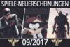 Alle Spiele-Neuerscheinungen im Oktober 2017-u9xxg83.jpg