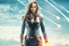 Captain Marvel: Erfolgreicher Kinostart für die Superheldin-captainmarvel-epvp.png