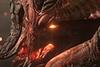 Diablo: Blizzard meldet Markenrechte für mögliche Netflix-Serie an-diablo.png