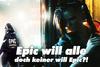 Epic Games abgelehnt von CDPR, Factorio und Verwirrung bei Rise of Industry-header-small.png