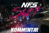 Need for Speed Heat: Hoffnung, Cringe, Enttäuschung - und ich auf NfS-Entzug!-heatorshiiit.png