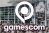 gamescom 2019 Awards: Die ersten Gewinner stehen fest (Update)-xburppg.png