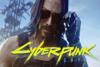 Cyberpunk 2077: Sci-Fi-Spiel auf September verschoben-cyberpunk-2077-johnny-silverhand.png