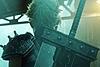 Final Fantasy VII Remake: Making-of-Video veröffentlicht-ff7.jpg