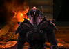 SWTOR: Bounty Hunter Armor Progression Video-unbenannt.png