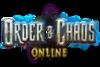 Order & Chaos Online - MMO für unterwegs-orderchaosonline_logo.png