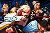 Dungeon Fighter Online: Akt X ist im Anmarsch!-thumbnail.jpg