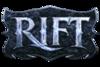 RIFT: Patch 1.3 bringt AddOns-riftlogo_1200x800-300x200.png