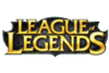 League of Legends: Champions & Spectator Mode-lol.png