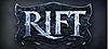 RIFT-Neue Inhalte-rift.jpg