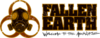 Fallen Earth wird Free-to-Play-300px-fallenearthlogo1.png