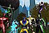 City of Heroes bald kostenlos spielbar!-coh.jpg