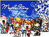 MapleStory-Age of Heroes ist da-maplestory.jpg
