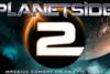 PlanetSide 2: Ankündigung & Trailer-planetside2_18661.nphd.png