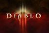 Diablo 3: Shopsysteme und Beta-di.png