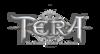TERA - Launch 2012-350px-tera_logo1.png
