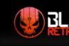 Blacklight: Retribution - Dev Diary #3-blr_instruments_of_war.png