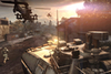 Homefront Trailer - A prophecy?-screenshot_thumb.png