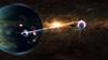 Sneak Peak - Sins of a Solar Empire: Rebellion-advent_titan_1.png