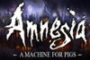 Amnesia sequel coming this year-amnesia-machine-pigs.png